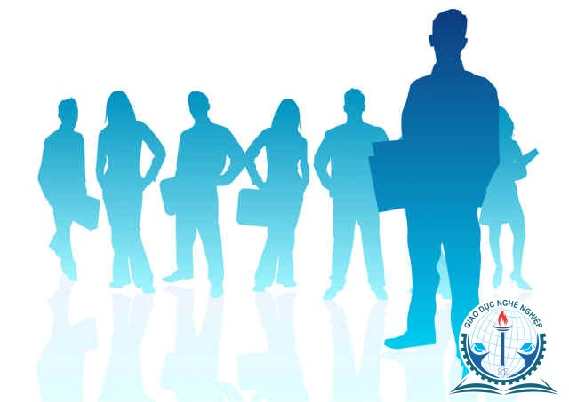 Tổng hợp 9 kỹ năng giao tiếp hay dành cho sếp